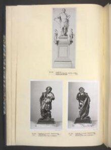 King William III, William of Orange thumbnail 1