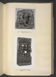 King Narasimha and his spiritual advisor thumbnail 1