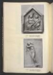 Venus Anadyomene thumbnail 2