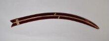 Sword of Aurangzeb thumbnail 1