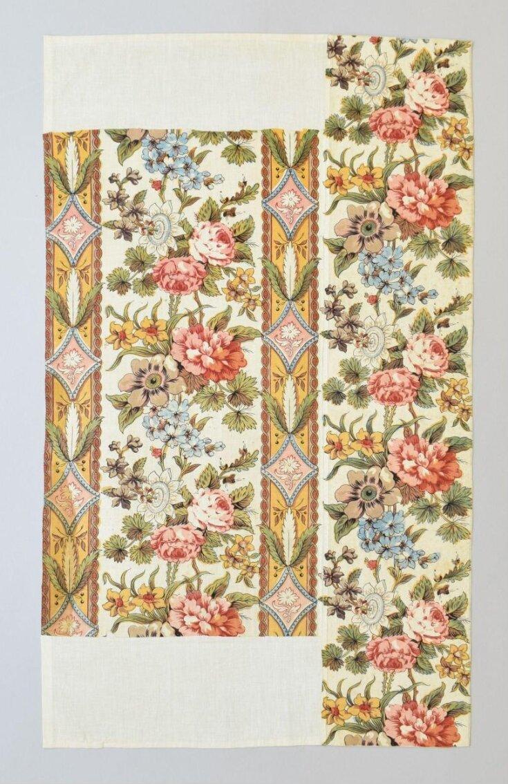 Furnishing Fabric top image