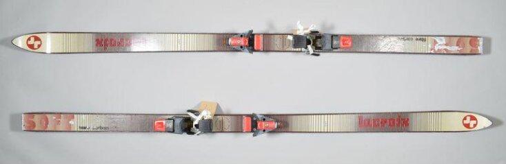 Skis, Boots and Ski Poles top image