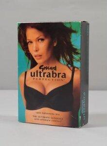 Ultrabra thumbnail 1
