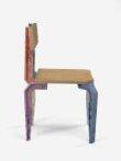 Wealdstone Chair thumbnail 2