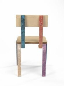 Wealdstone Chair thumbnail 1