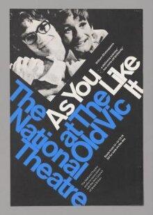 Poster thumbnail 1