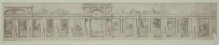 Architectural Drawing thumbnail 1