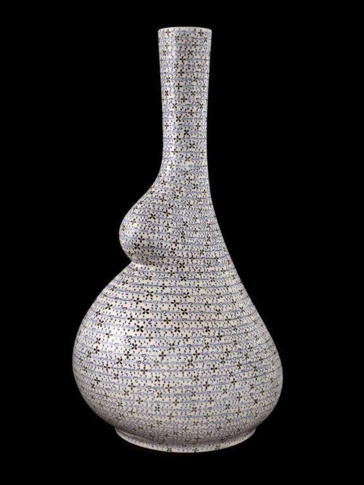 Ceramic Sculpture top image
