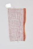 Textile thumbnail 2