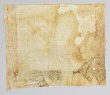 Fragment thumbnail 1
